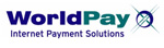 Worldpay Payment Processor
